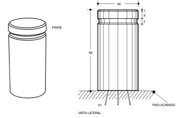 mobiliario-urbano (2)