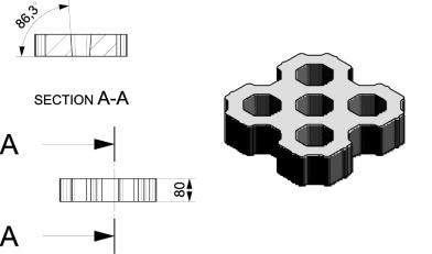 pisograma2